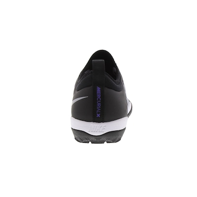 Chuteira Society Nike Mercurial X Finale II - Adulto