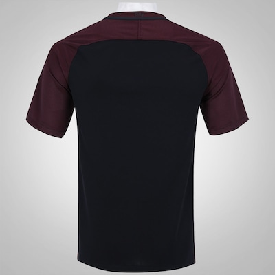 Camisa Manchester City II 16/17 Nike - Masculina