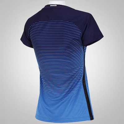 Camisa do Corinthians III 2016 Nike - Feminina