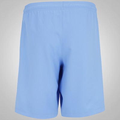 Calção Manchester City I 16/17 Nike - Masculino