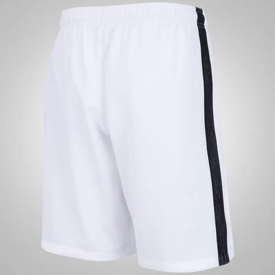 Calção PSG 16/17 Nike - Masculino