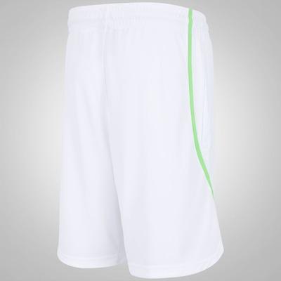 Bermuda Nike Vapor Brasil - Masculina