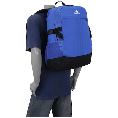 Mochila adidas BP Power III M