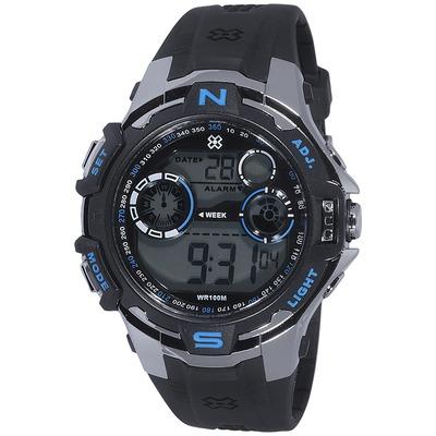 Relógio Digital X Games XMPPD335 - Masculino