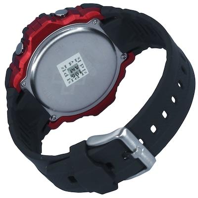 Relógio Digital X Games XMPPD336 - Masculino