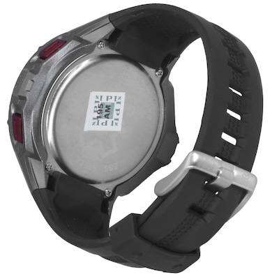 Relógio Digital X Games XMPPD338 - Masculino