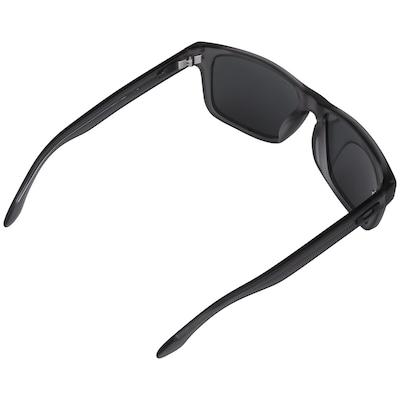 Óculos de Sol Oakley Holbrook LX Iridium Polarizado - Unissex