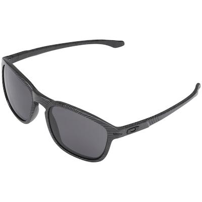 Óculos de Sol Oakley Enduro OO9223 - Unissex