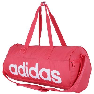 Bolsa adidas Linear Perf TB S - Feminina