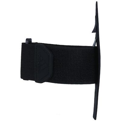 Porta-Acessórios adidas Run Med Armpock Cover
