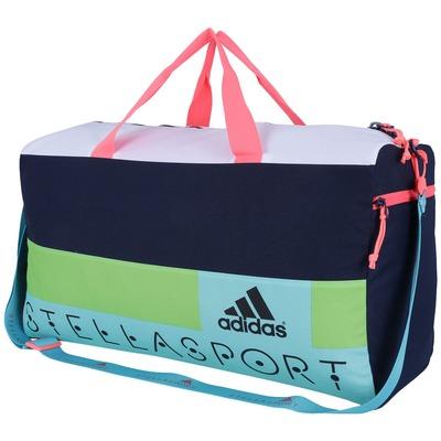 Mala adidas SC Teambag 1 - Feminina