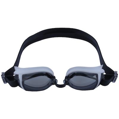 Óculos de Natação adidas New EP - Adulto