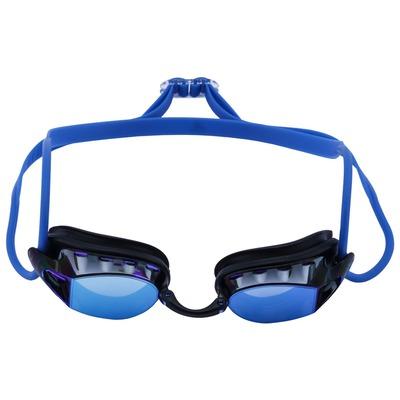 Óculos de Natação adidas New MP - Adulto