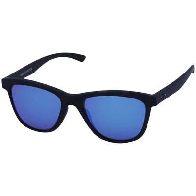 Óculos de Sol Oakley Moonlighter Iridium Polarizado - Unissex