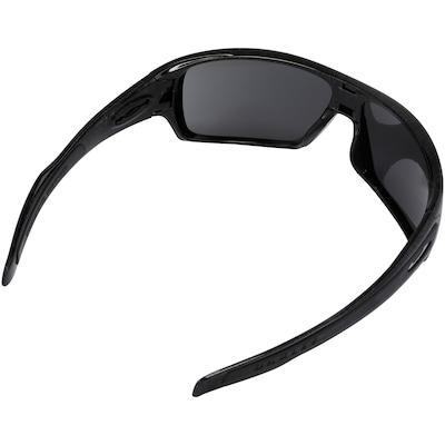 Óculos de Sol Oakley Turbine Rotor Iridium - Unissex