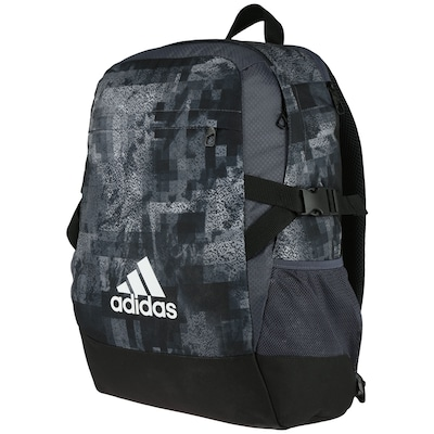 Mochila adidas BP Power III Graphic