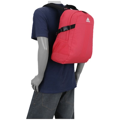 Mochila adidas BP Power III S
