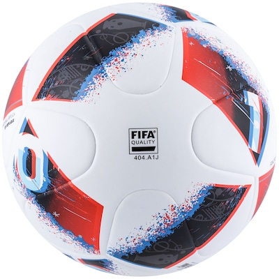 Bola de Futebol de Campo adidas Beau Jeu Euro16 TOP R