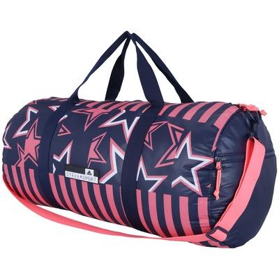 Mala adidas SC Teambag 2 - Feminina