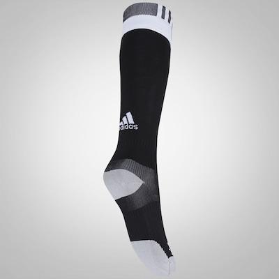 Meião Juventus I 16/17 adidas - Adulto