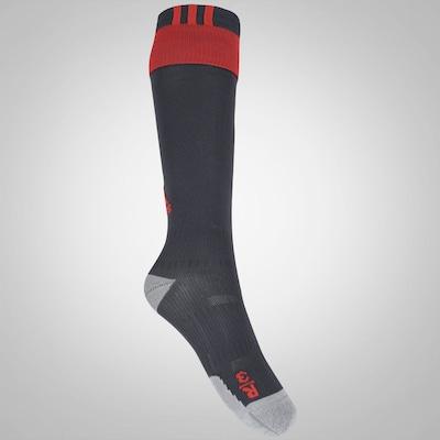 Meião do Flamengo 2016 adidas Especial - Adulto