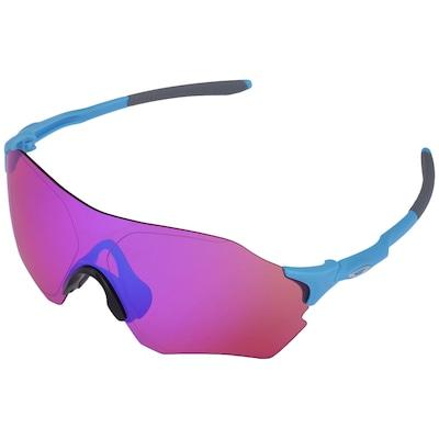 Óculos de Sol Oakley EVZero Range Prizm - Unissex
