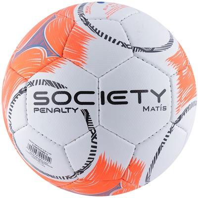 Bola Society Penalty Matís