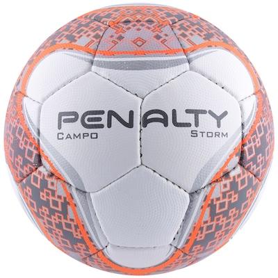 Bola de Futebol de Campo Penalty Storm nº 3 VI