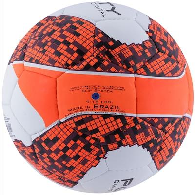 Bola de Futebol de Campo Penalty Digital CC VI