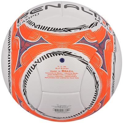 Bola de Futebol de Campo Penalty Matís Ultra Fusion VI