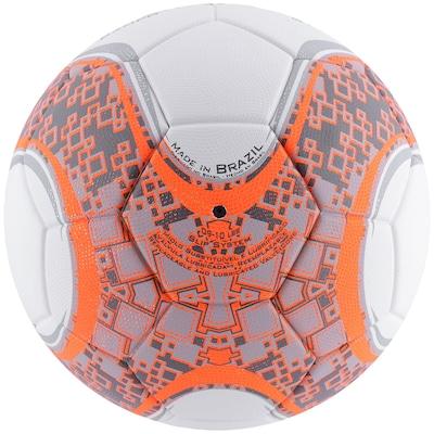 Bola de Futebol de Campo Penalty Storm Ultra Fusion VI