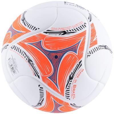 Bola de Futebol de Campo Penalty Matís Term VI