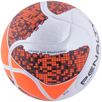 Bola de Futebol de Campo Penalty Digital Termotec VI