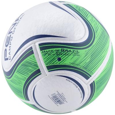 Bola de Futebol de Campo Penalty S11 R1 VI