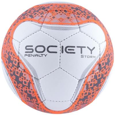 Bola Society Penalty Storm CC Mao VI
