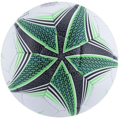 Bola Society Penalty Brasil Pro 70 VI