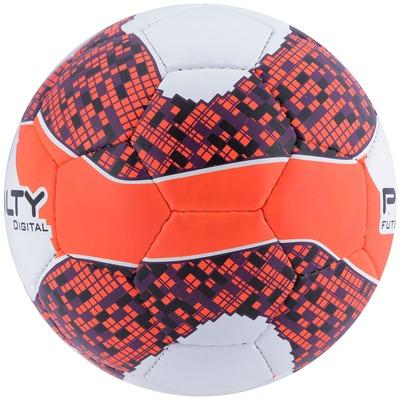 Bola de Futsal Penalty Digital 500 CC VI