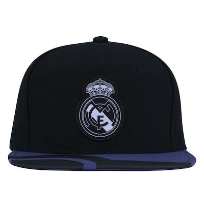 Boné Aba Reta adidas Real Madrid FW16 - Adulto