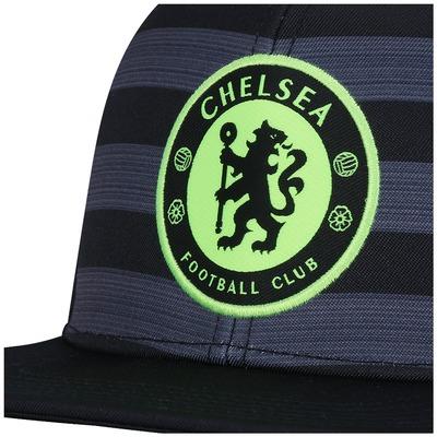 Boné Aba Reta adidas Chelsea - Snapback - Adulto