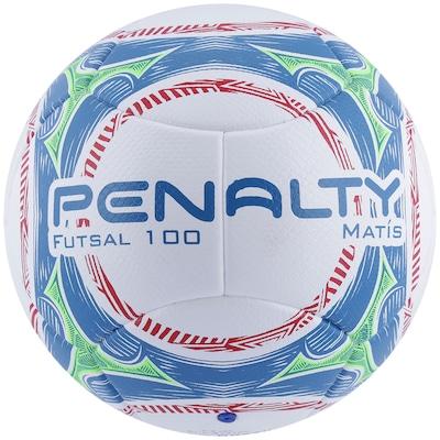 Bola de Futsal Penalty Matís 100 Ultra Fusion VI