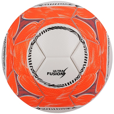 Bola de Futsal Penalty Matís 50 Ultra Fusion VI