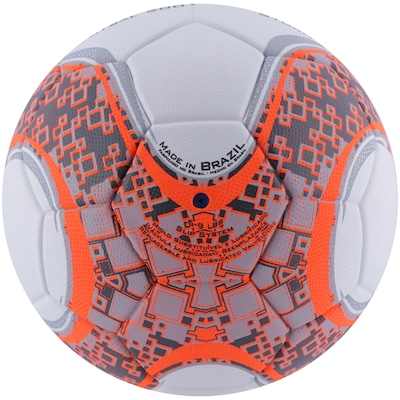 Bola de Futsal Penalty Storm Ultra Fusion VI