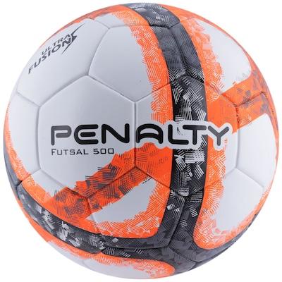 Bola de Futsal Penalty Ultra Fusion