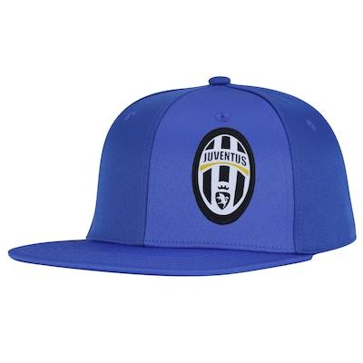 Boné Aba Reta adidas Juventus FW16 - Snapnack - Adulto