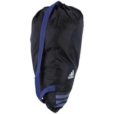 Gym Sack Real Madrid adidas FW16