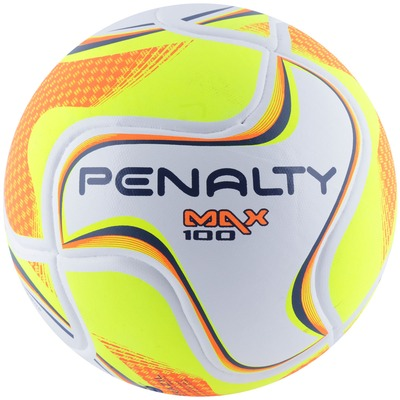 Bola de Futsal Penalty Max 100 Termotec VI