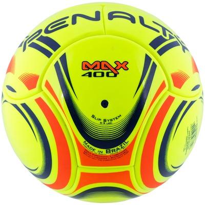 Bola de Futsal Penalty Max 400 Termotec VI