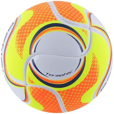 Bola de Futsal Penalty Max 50 Termotec VI