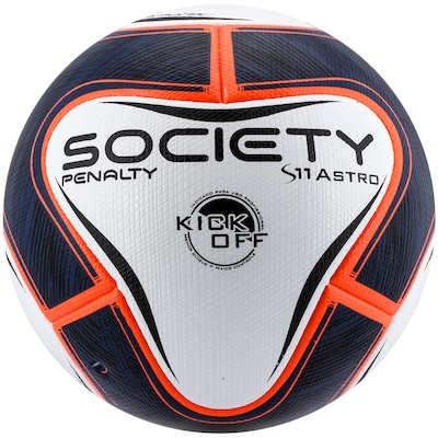 Bola Society Penalty S11 Astro KO VI