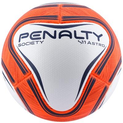 Bola Society Penalty S11 Astro VI
